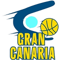 SB Gran Canaria teamtwo logo