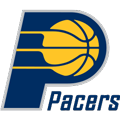 Indiana Pacers team logo
