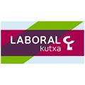Baskonia Vitoria Gasteiz teamtwo logo
