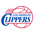 Los Angeles Clippers teamOne logo
