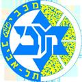 Maccabi Tel-Aviv teamtwo logo