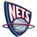 Brooklyn Nets team logo