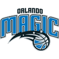 Orlando Magic teamtwo logo