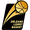 Orleans teamOne logo