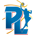 Paris Levallois Basket team logo