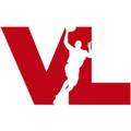 US Victoria Libertas team logo