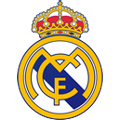 Real Madrid teamOne logo
