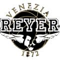 Reyer Venezia team logo