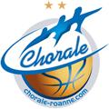 Roanne Chorale teamOne logo
