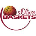 S.Oliver teamtwo logo