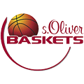 S.oliver Wurzburg team logo