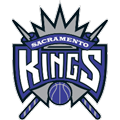 Sacramento Kings teamtwo logo