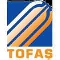Tofas Bursa teamtwo logo