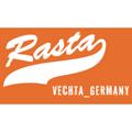 Rasta Vechta teamtwo logo
