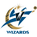 Washington Wizards teamOne logo