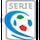 Lega Pro, Girone A