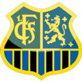 1. FC Saarbrucken teamtwo logo