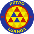 Petro Atletico De Luanda
