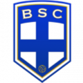 Berco SC
