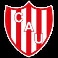 Union de Santa Fe team logo