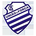 CSA AL teamtwo logo