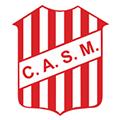 San Martin De Tucuman teamOne logo