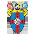 CD Cova Piedade teamtwo logo