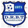 DRB Tadjenant teamtwo logo