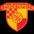 Goztepe Izmir