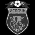 FC Isloch