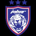 Johor Darul Tazim FC team logo