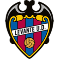 Levante team logo