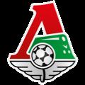 FK Lokomotiv Moscow