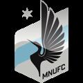 Minnesota United team logo
