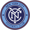 New York City team logo