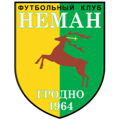 FC Neman