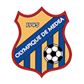 Ol. Medea teamOne logo