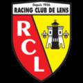 Lens team logo
