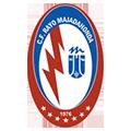 CF Rayo Majadahonda teamtwo logo