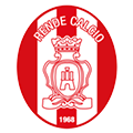 Rende Calcio 1968 teamtwo logo