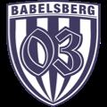 Babelsberg team logo