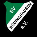 SV Roedinghausen team logo