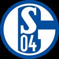 Schalke 04 U23 team logo
