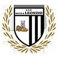 SICULA LEONZIO teamOne logo