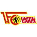 Union Berlin team logo