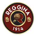 Sportiva Reggina team logo