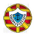Varzim teamOne logo