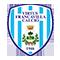 Virtus Francavilla Calcio teamOne logo