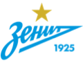 FK Zenit San Pietroburgo