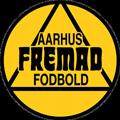 Aarhus Fremad teamtwo logo